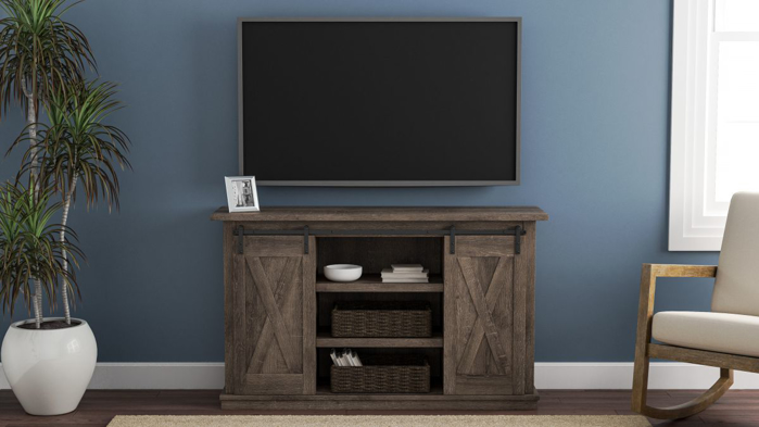 Picture of Arlenbry TV Stand