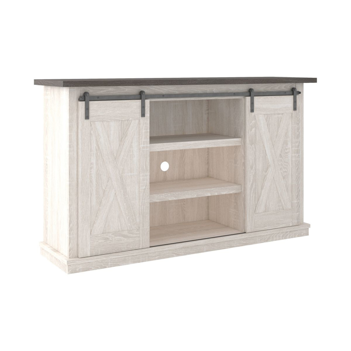 Picture of Dorrinson TV Stand