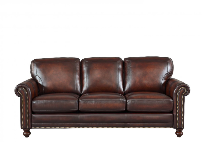 Picture of Westport Hampton Sofa