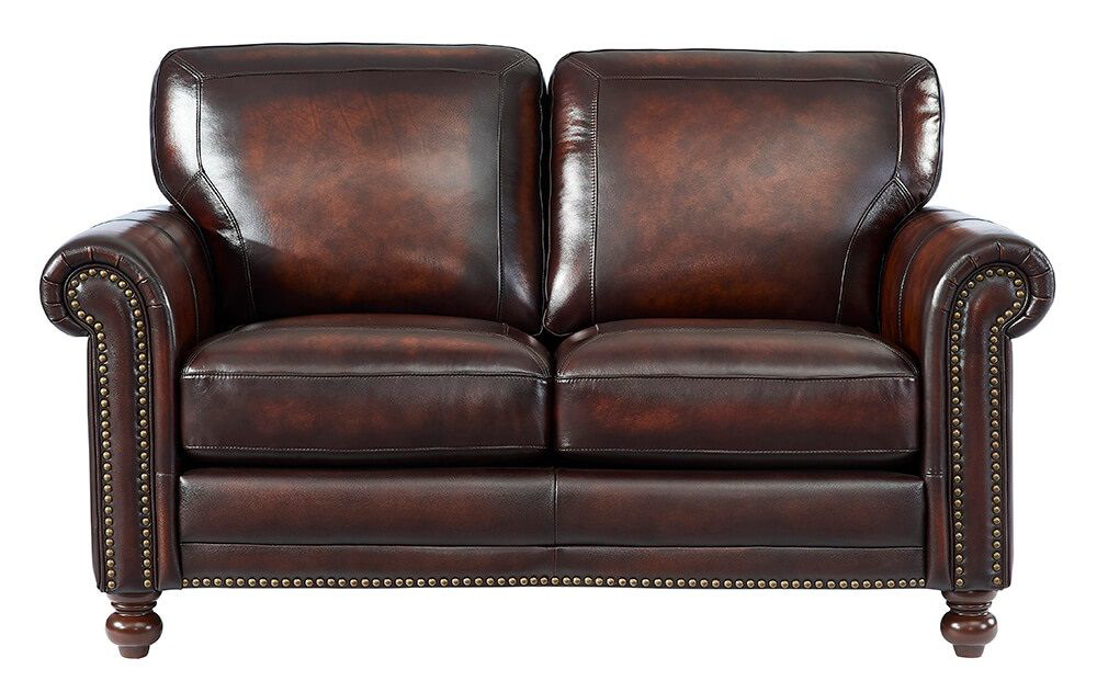 Picture of Westport Hampton Loveseat