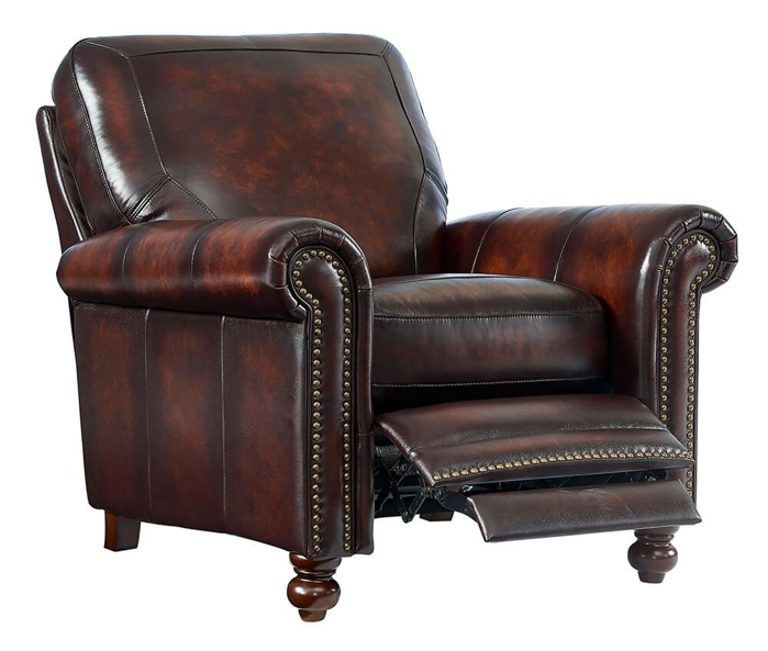 Picture of Westport Hampton Recliner