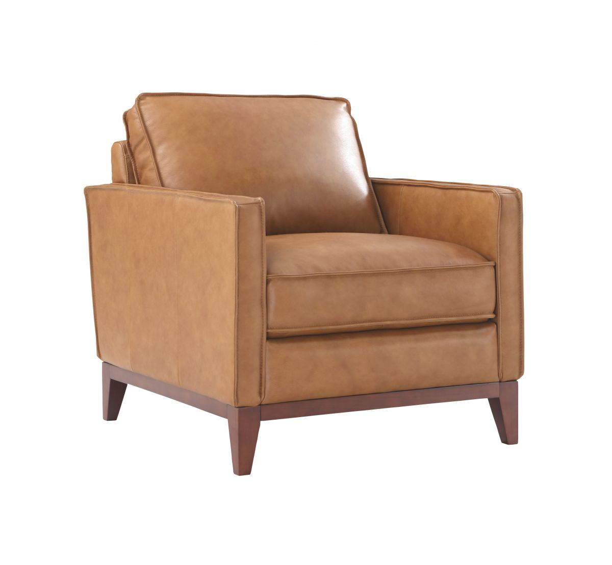 Picture of Georgetowne Newport Chair