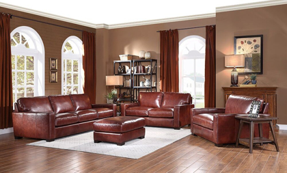 Picture of Westport Randall Loveseat