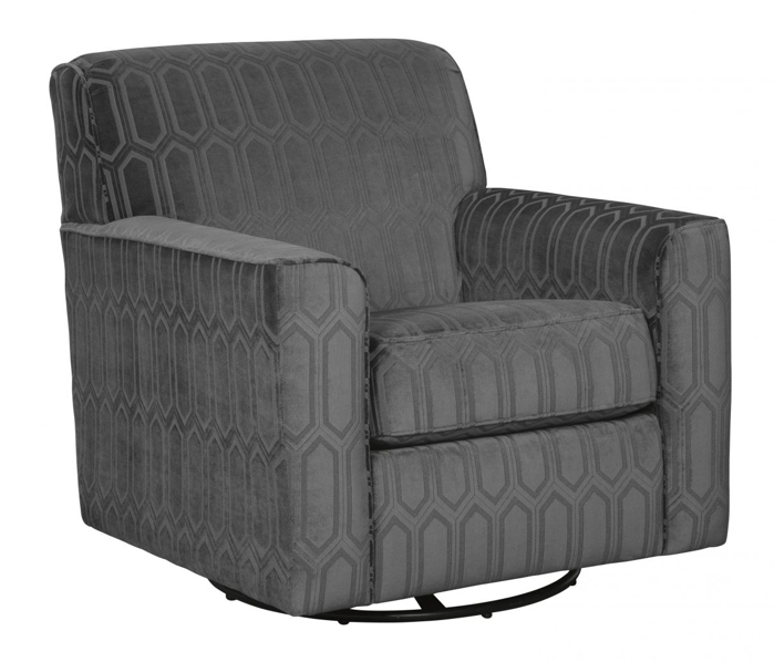 Picture of Zarina Chair