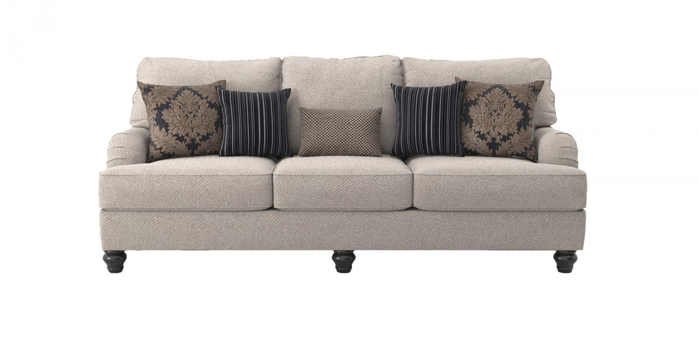 Picture of Fermoy Sofa