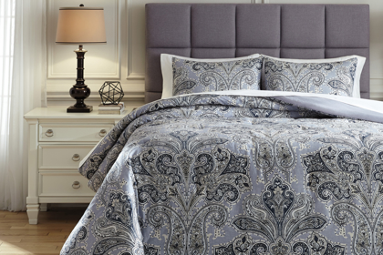 Picture for category All Bedding