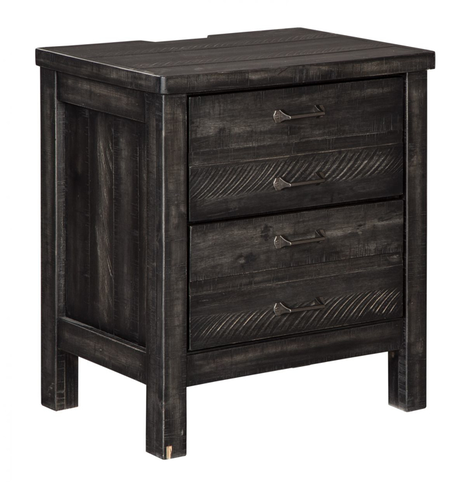 Picture of Baylow Nightstand