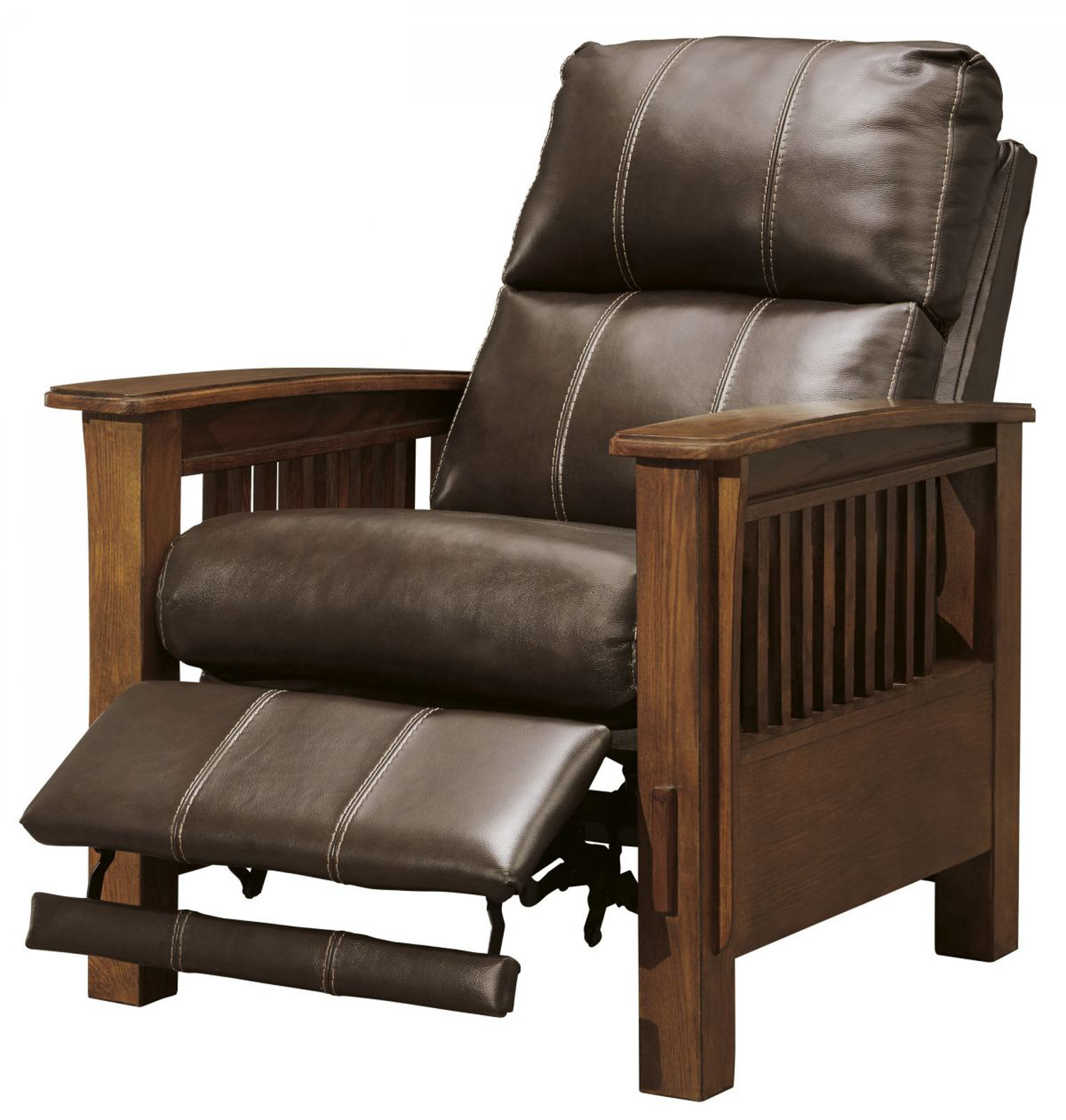 Picture of Cowlitz Recliner