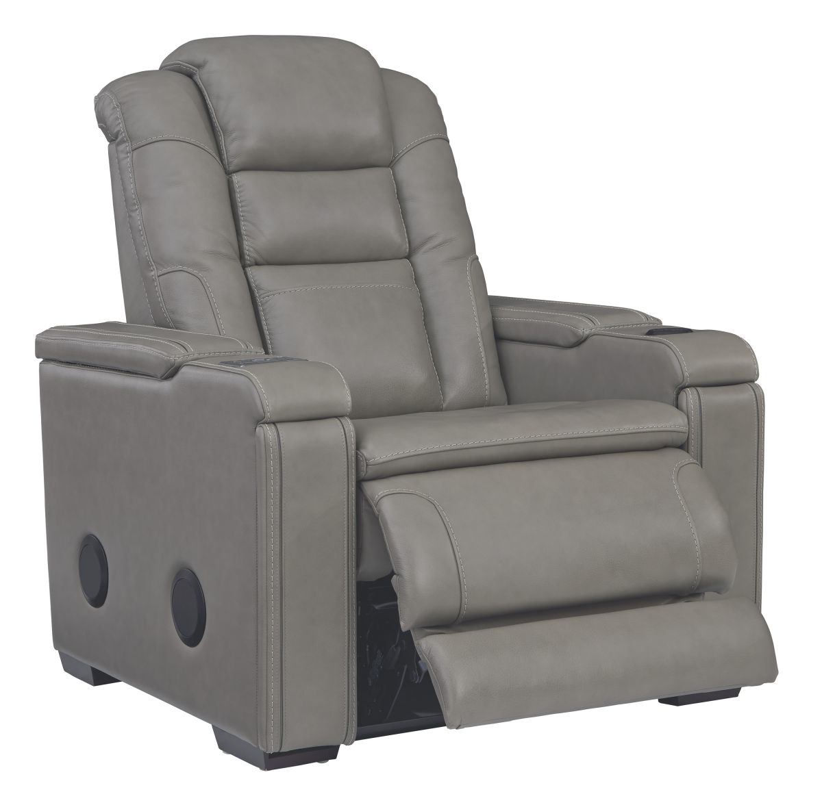 Picture of Boerna Power Recliner