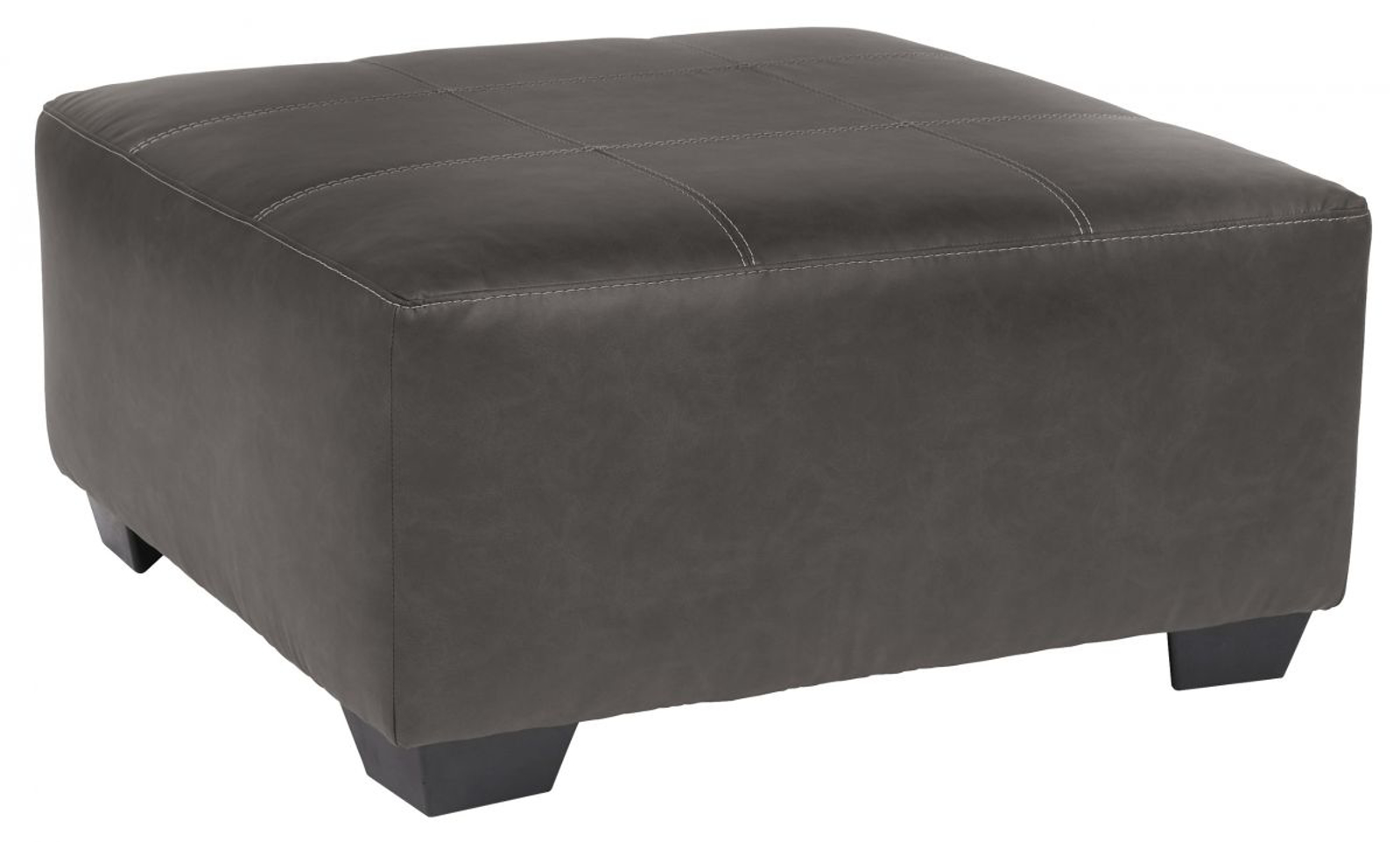 Picture of Aberton Ottoman