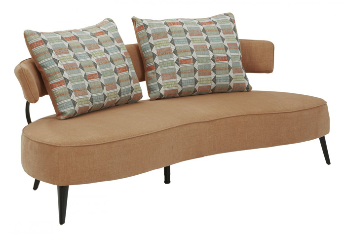 Picture of Hollyann Sofa