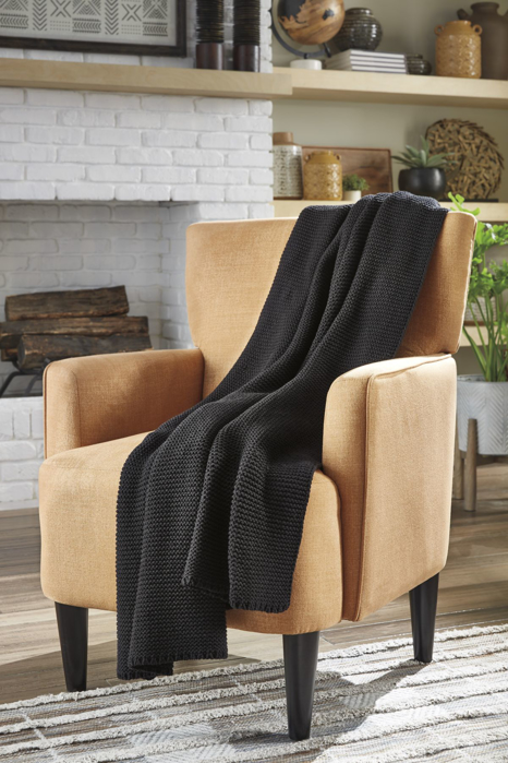 Picture of Eleta Throw Blanket