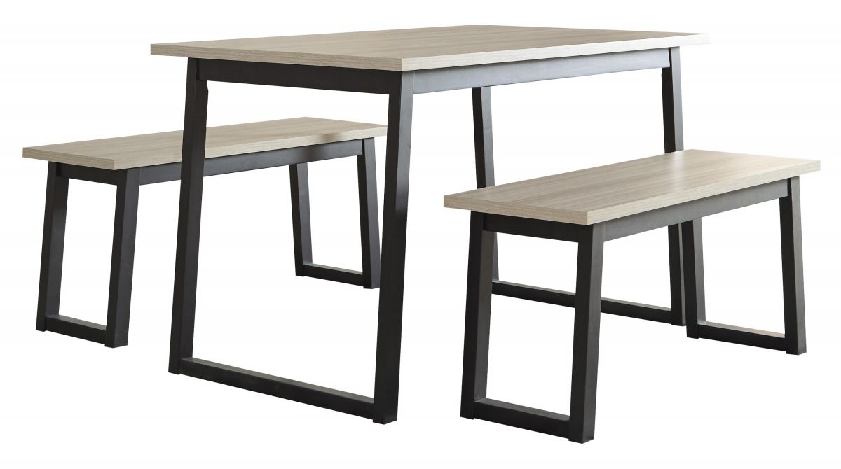 Picture of Waylowe Table & 2 Chairs