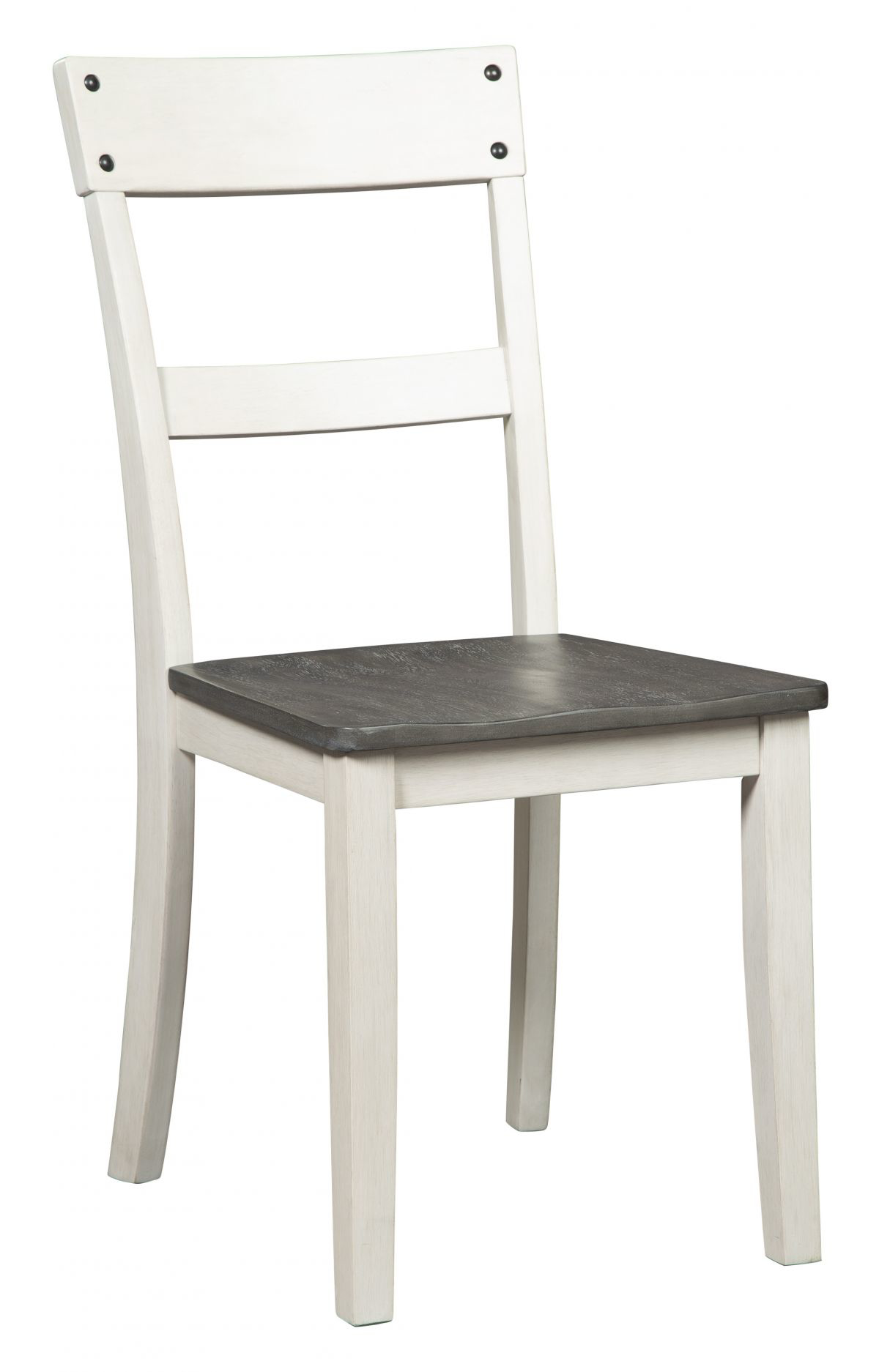 Picture of Nelling Side Chair