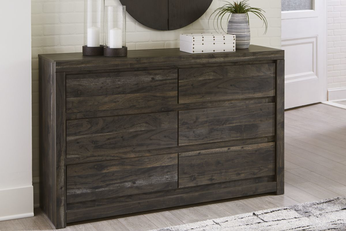 Picture of Vay Bay Dresser