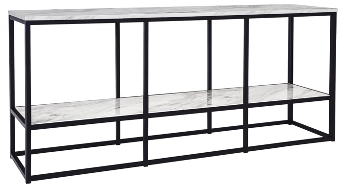 Picture of Donnesta TV Stand