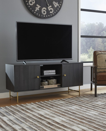 Picture of Yarlow TV Stand