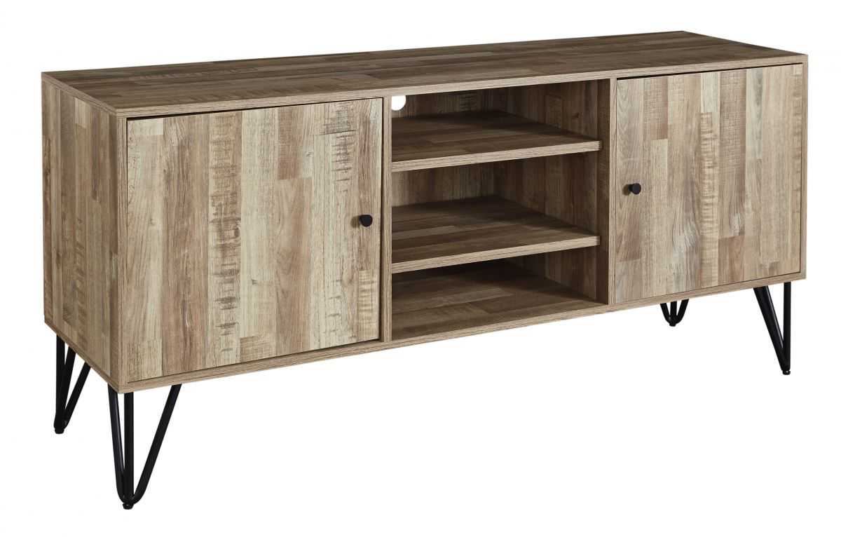 Picture of Gerdanet TV Stand