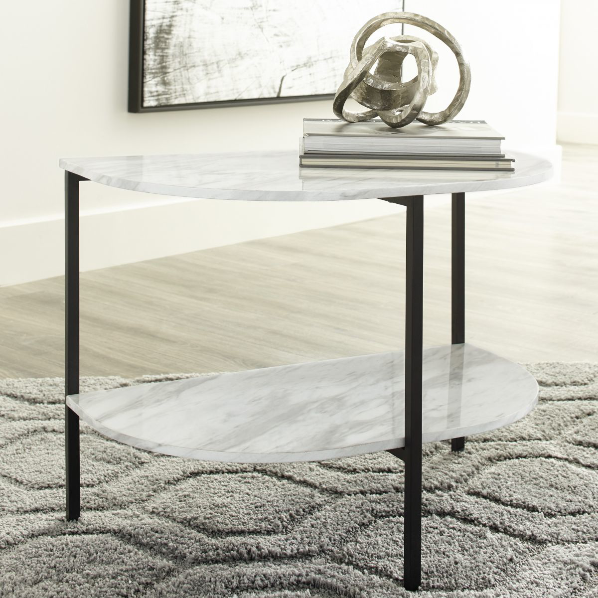 Picture of Donnesta End Table