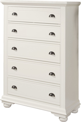 Picture of Brook Chest of Drawers