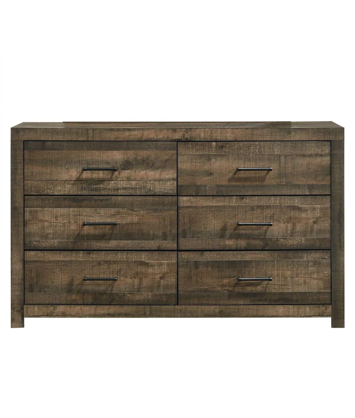 Picture of Bailey Dresser