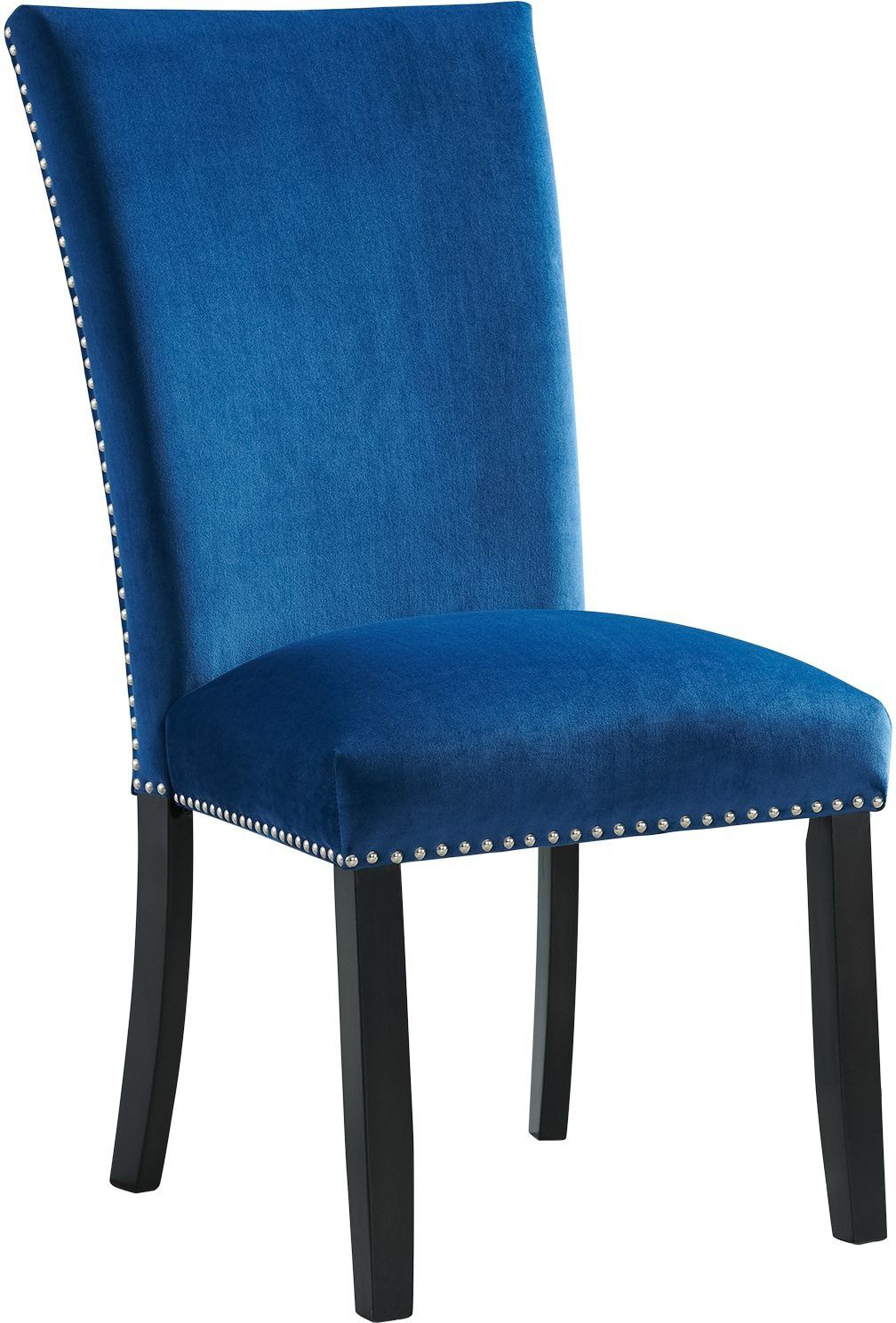 Picture of Francesca Side Chair