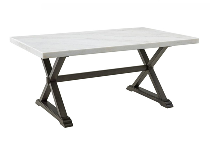 Picture of Lexi Dining Table