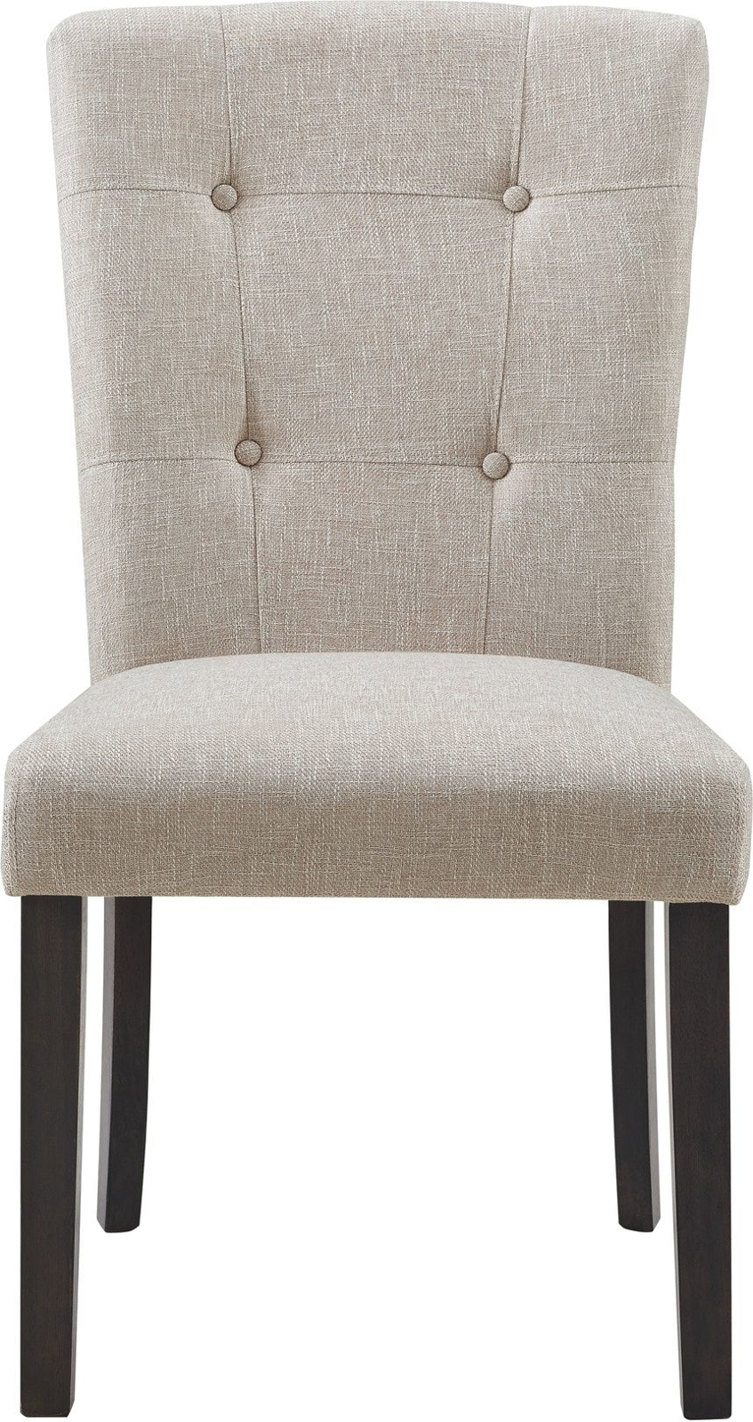 Picture of Lexi Side Chair