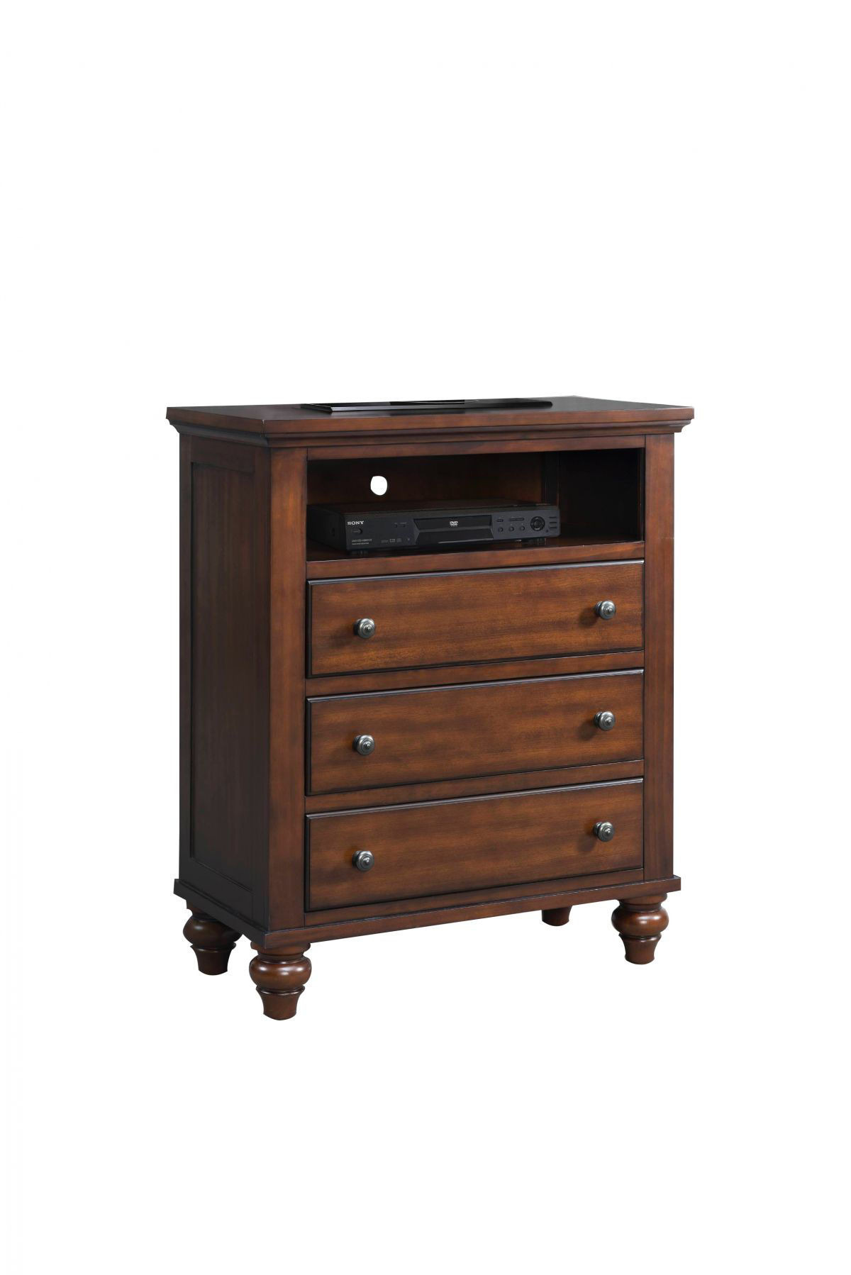 Picture of Chatham Media Chest