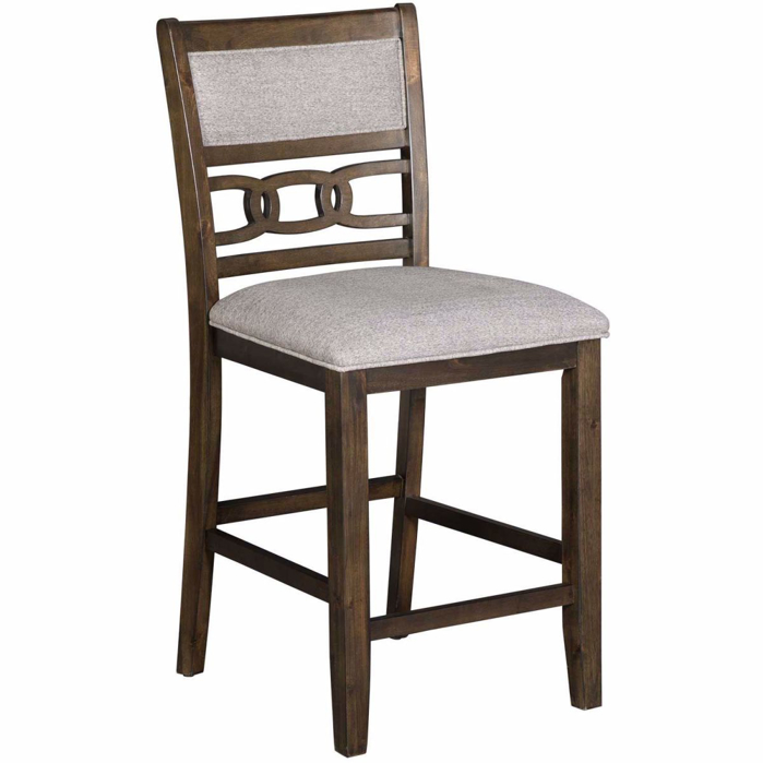 Picture of Amherst Counter Stool