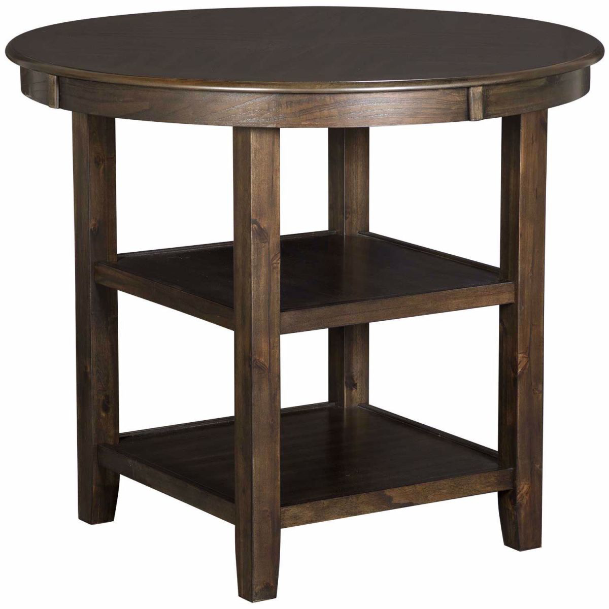 Picture of Amherst Counter Height Pub Table