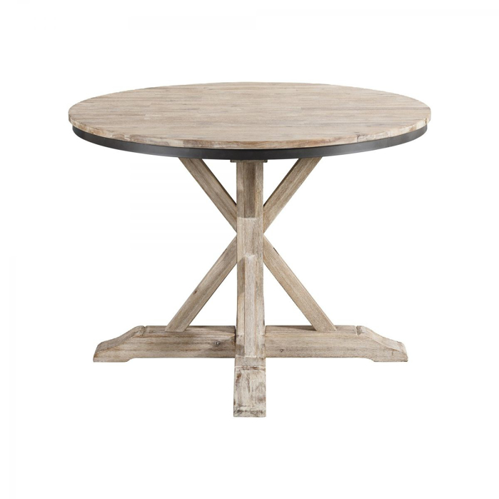 Picture of Callista Dining Table