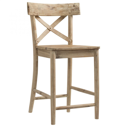 Picture of Callista Counter Stool