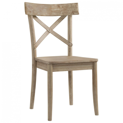 Picture of Callista Side Chair