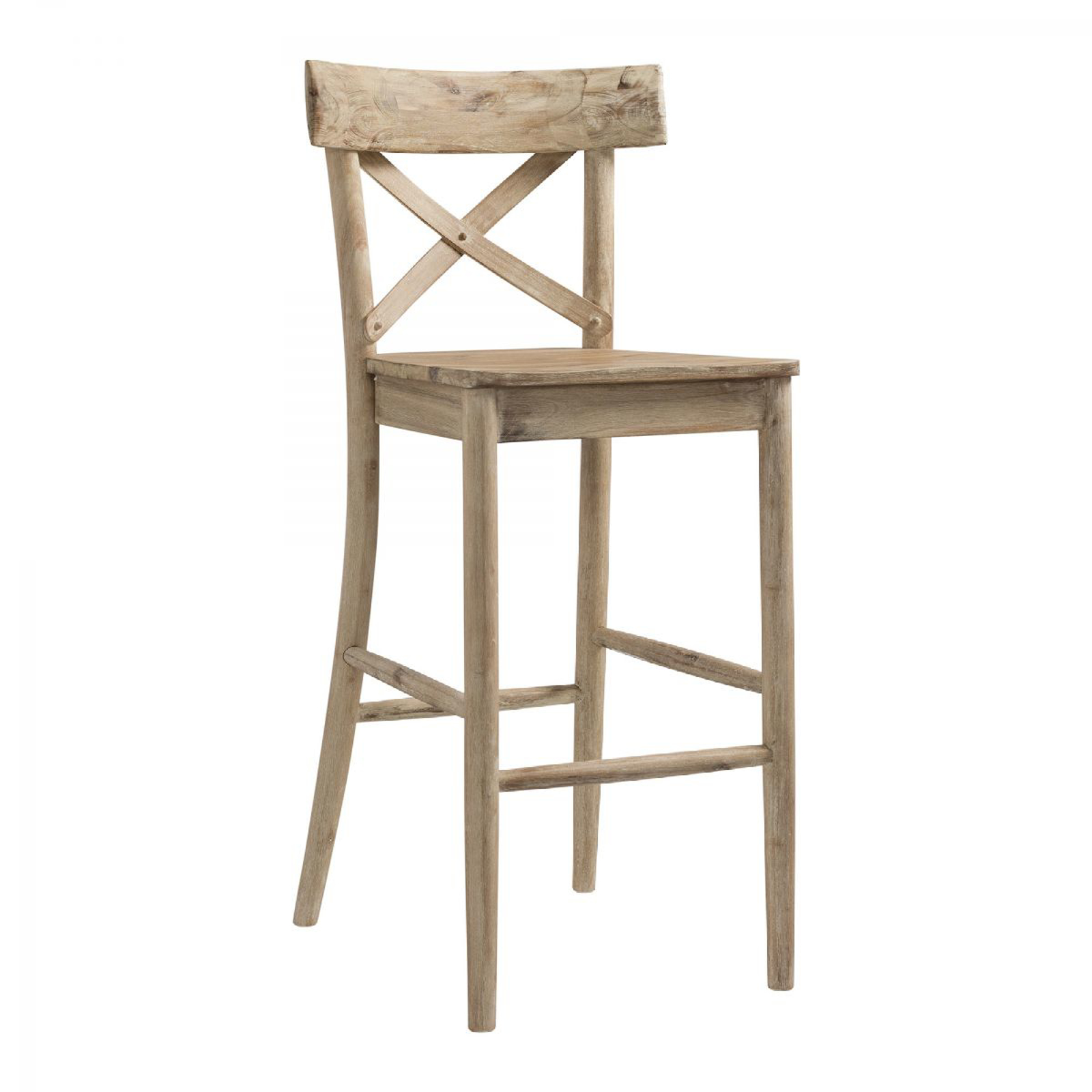 Picture of Callista Bar Stool