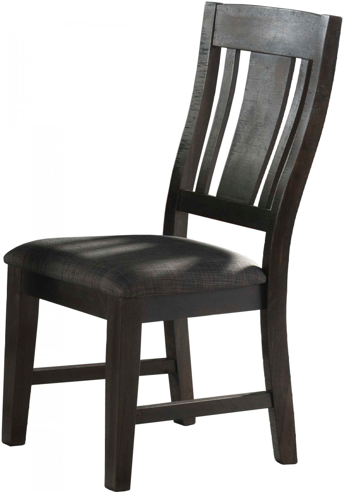 Picture of Cash Side Chair