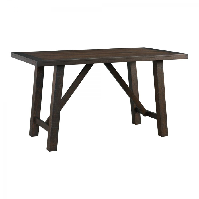 Picture of Cash Counter Height Pub Table