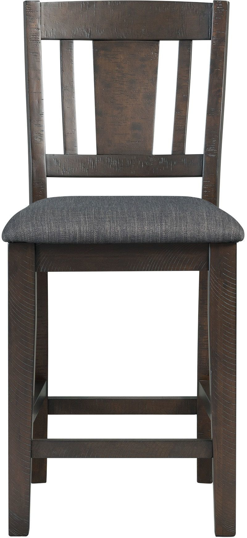 Picture of Cash Counter Stool