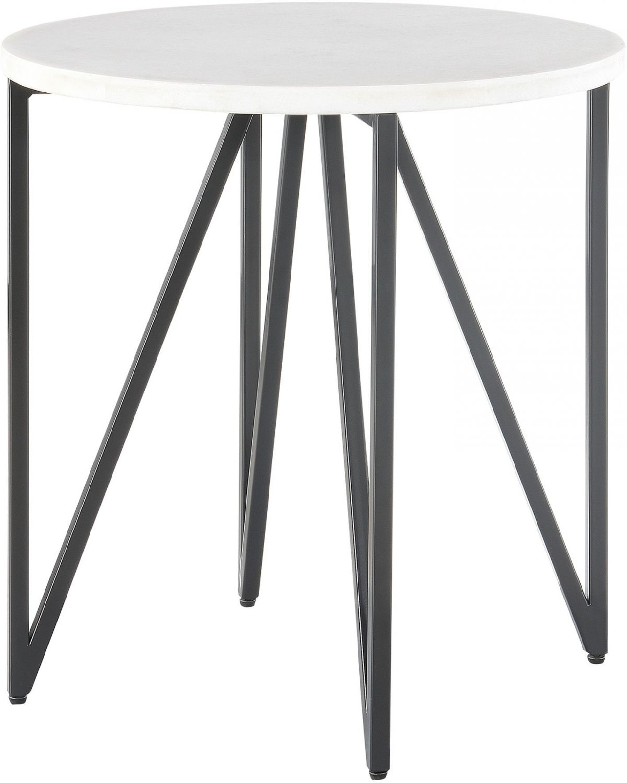 Picture of Cedric End Table