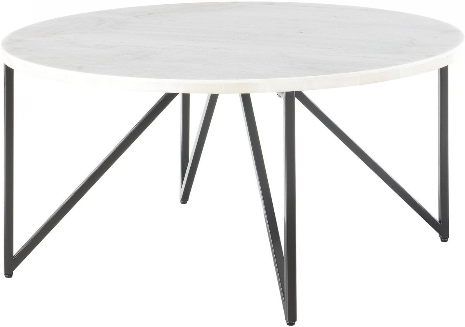 Picture of Cedric Coffee Table