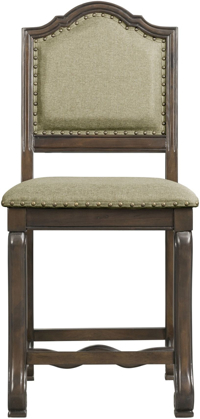 Picture of Chesley Counter Stool