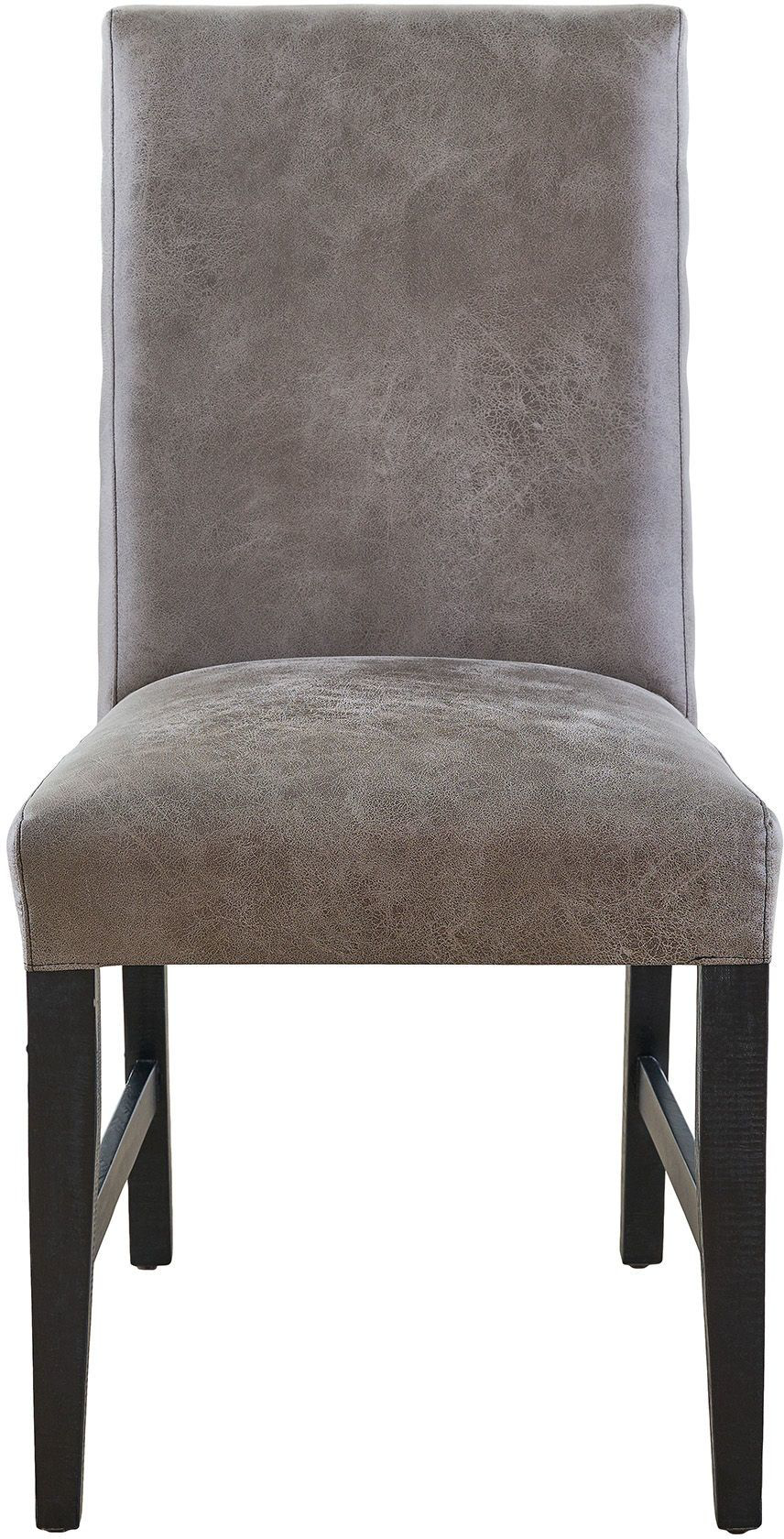 Picture of Cruz Side Chair