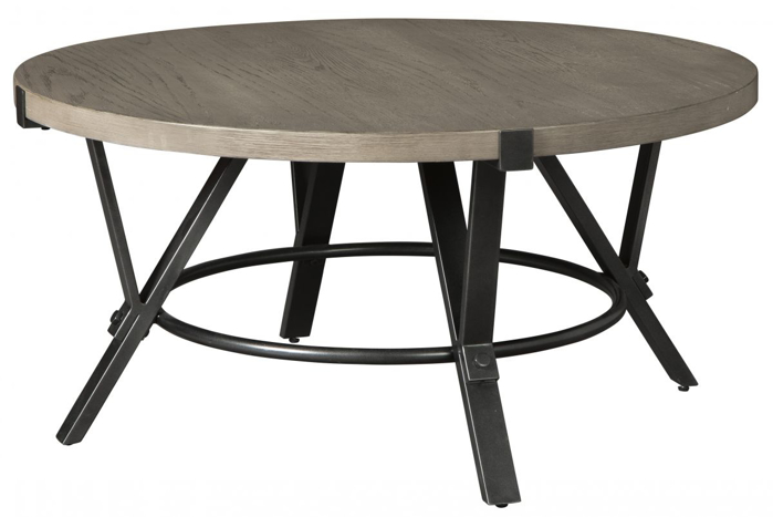 Picture of Zontini Coffee Table