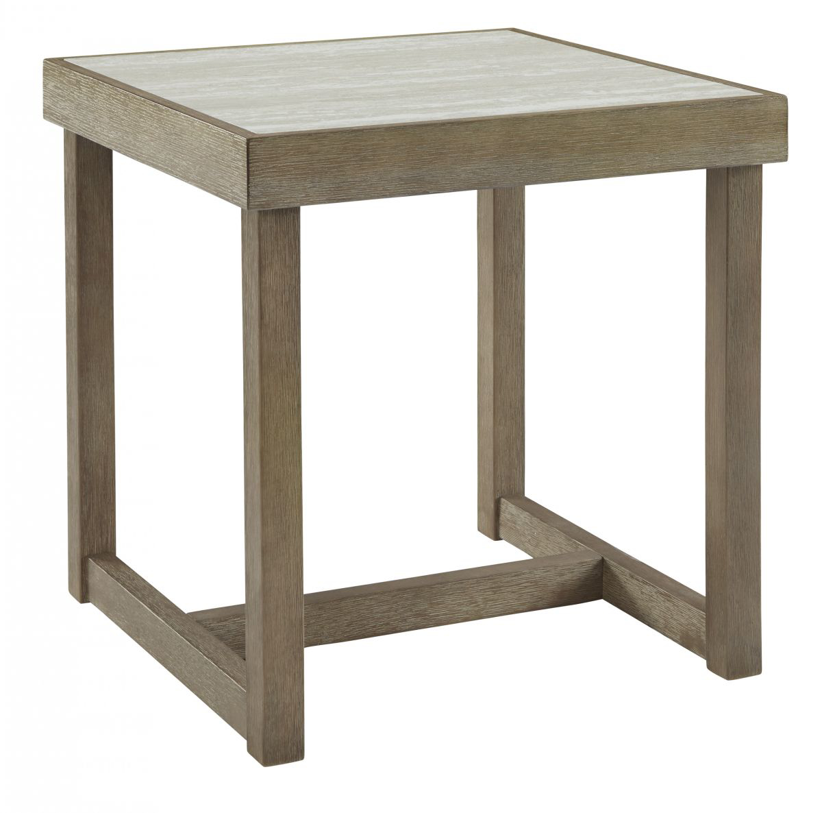 Picture of Challene End Table