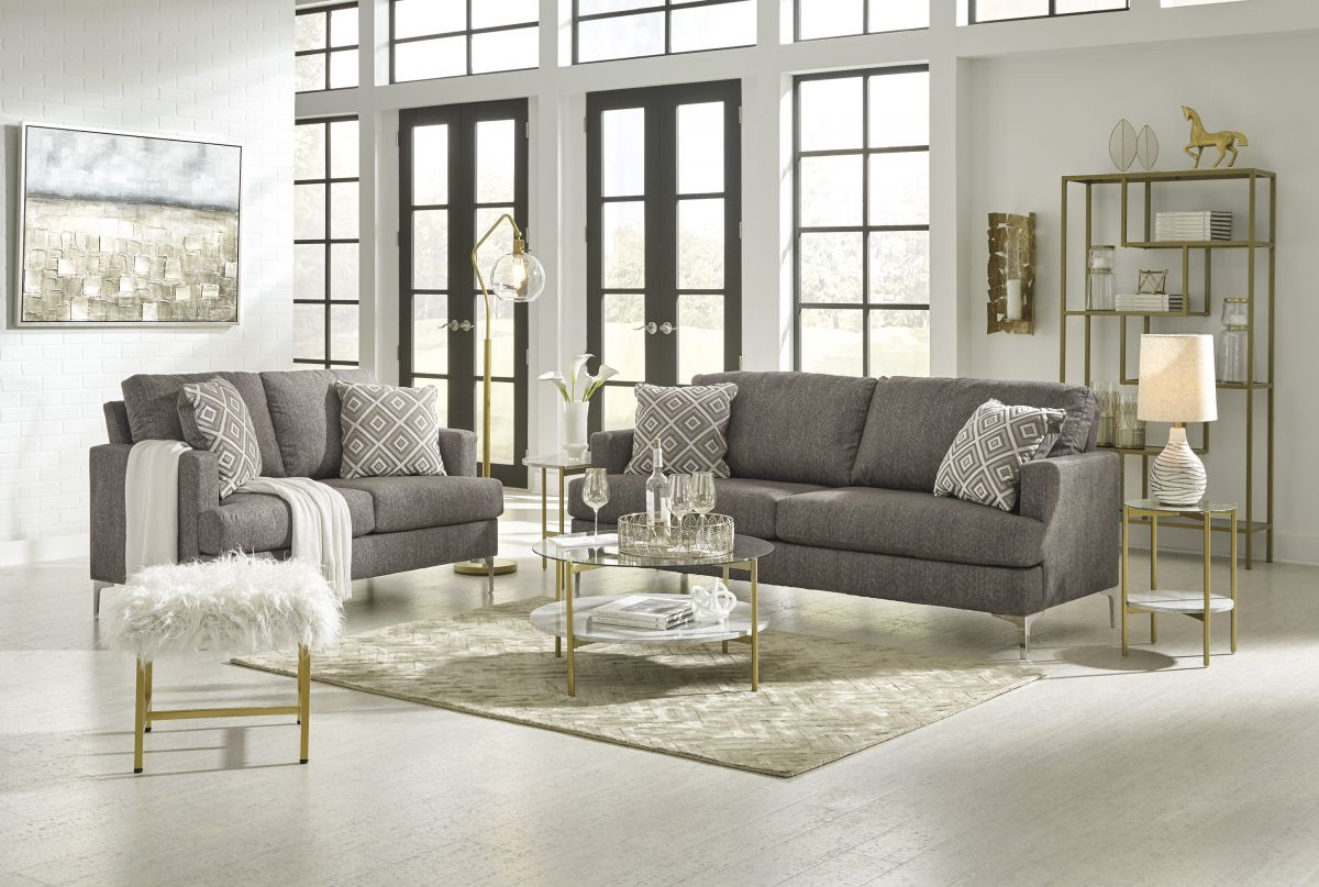Picture of Arcola Loveseat