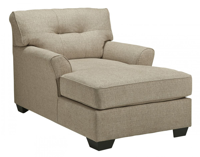 Picture of Ardmead Chaise Lounge