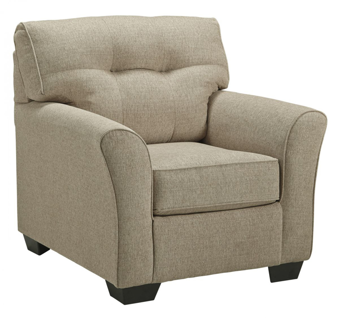 Picture of Ardmead Chair