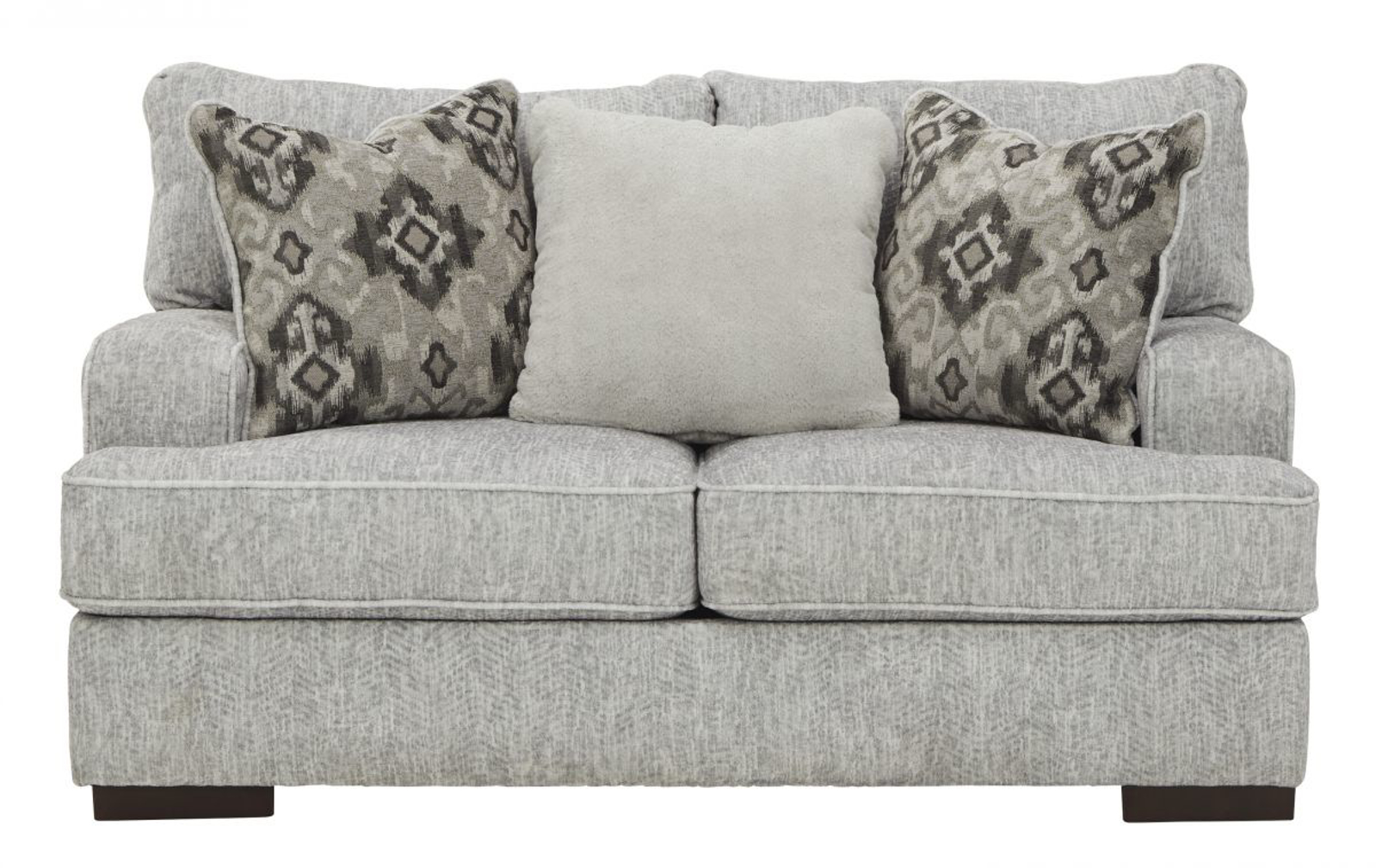 Picture of Mercado Loveseat