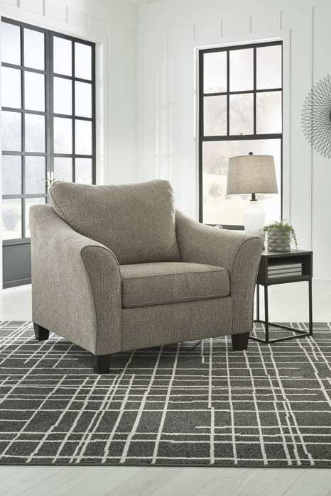 Picture of Barnesley Chair