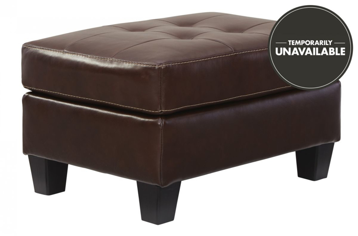 Picture of Altonbury Ottoman